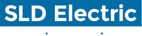 SLD Electric Inc.